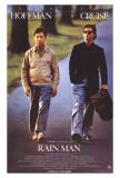 Rain Man Affiches