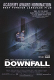 Downfall Posters