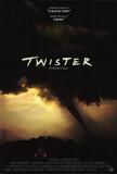 Twister Pôsters