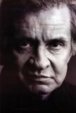 Johnny Cash Kunstdrucke