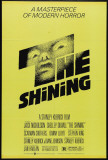 Shining – Jack Nicholson Foto