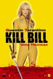 Kill Bill Vol. 1 - Italian Style Prints