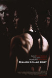 Million Dollar Baby Prints