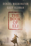 The Book of Eli Posters