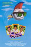 メジャーリーグ(1989年) 高品質プリント