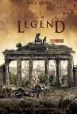 I Am Legend Posters