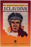I, Claudius Posters