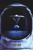 Star Trek TV Series 25th Anniversary Prints