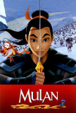 Mulan Billeder