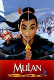 Mulan Prints