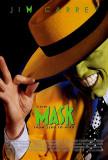 The Mask Kunstdrucke