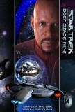 Star Trek: Deep Space Nine Posters