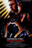 Blade Runner Láminas