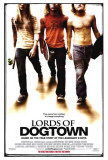 Lords of Dogtown Stampa