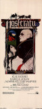 Nosferatu: Phantom der Nacht Poster