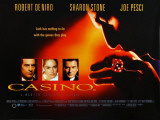 Casino Foto