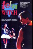 Teen Witch Bilder