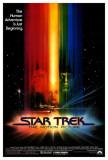 Star Trek - avaruusmatka Juliste