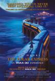 Polar Express Stampe