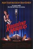 Radioland Murders Prints