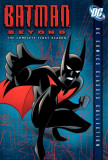 Batman Beyond - Return of the Joker Posters