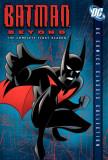 Batman Beyond - Return of the Joker Posters