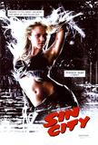Sin City Prints
