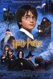 Harry Potter e la pietra filosofale Stampe