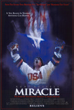 Miracle Posters