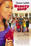 Beauty Shop Poster