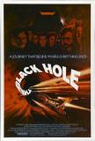 The Black Hole Plakater