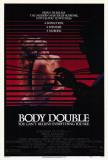 Body Double Kunstdrucke