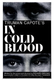 In Cold Blood Posters