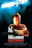 Wallander - Norwegian Style Affiche