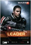 Mass Effect 2 Prints