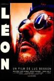 Leon – Der Profi Poster