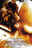 Black Hawk Down Plakater