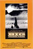 ビッグ・ウェンズデー(1978年) アートポスター