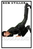 Zoolander Photo