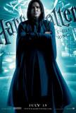 Harry Potter y el misterio del príncipe|Harry Potter and the Half-Blood Prince Fotografía