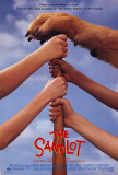 The Sandlot Plakat