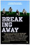 Breaking Away Photo