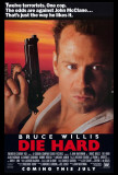 Die Hard Prints