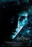 Harry Potter et le Prince de sang mêlé Posters