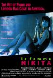 Nikita Posters