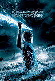 Percy Jackson & the Olympians: The Lightning Thief Pôsters