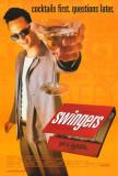Swingers Photo