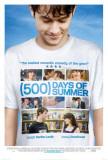 500 Days of Summer - UK Style Photo