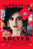 Volver - French Style Posters