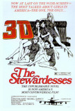The Stewardesses Posters